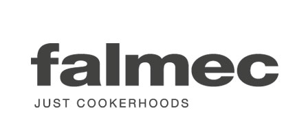 falmec just cookerhoods